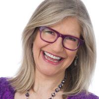 Lois Barth