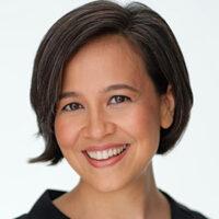 Kim Chinh
